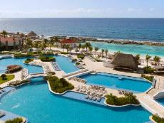 Hard Rock Hotel Riviera Maya (1)