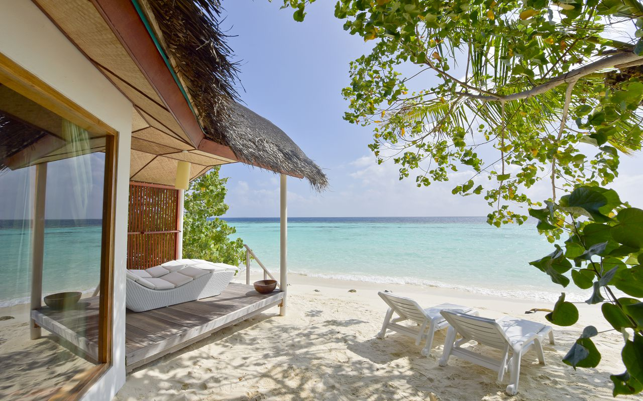SFI-HRES-Safari_Island_Beach_Bungalow3