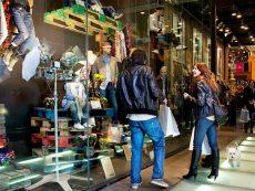 Андорра шопинг (7)