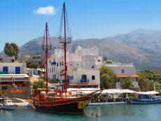 Крит Греция (35)