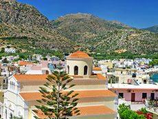 Крит Греция (53)