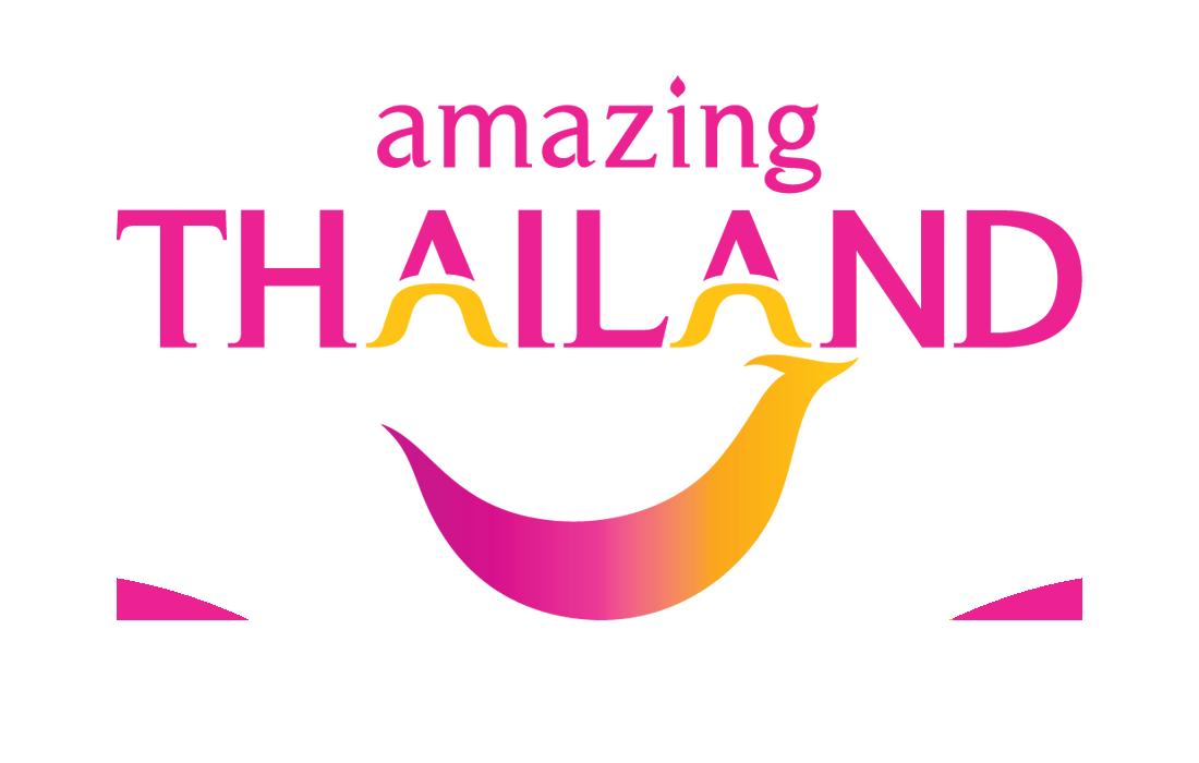 thai.logo