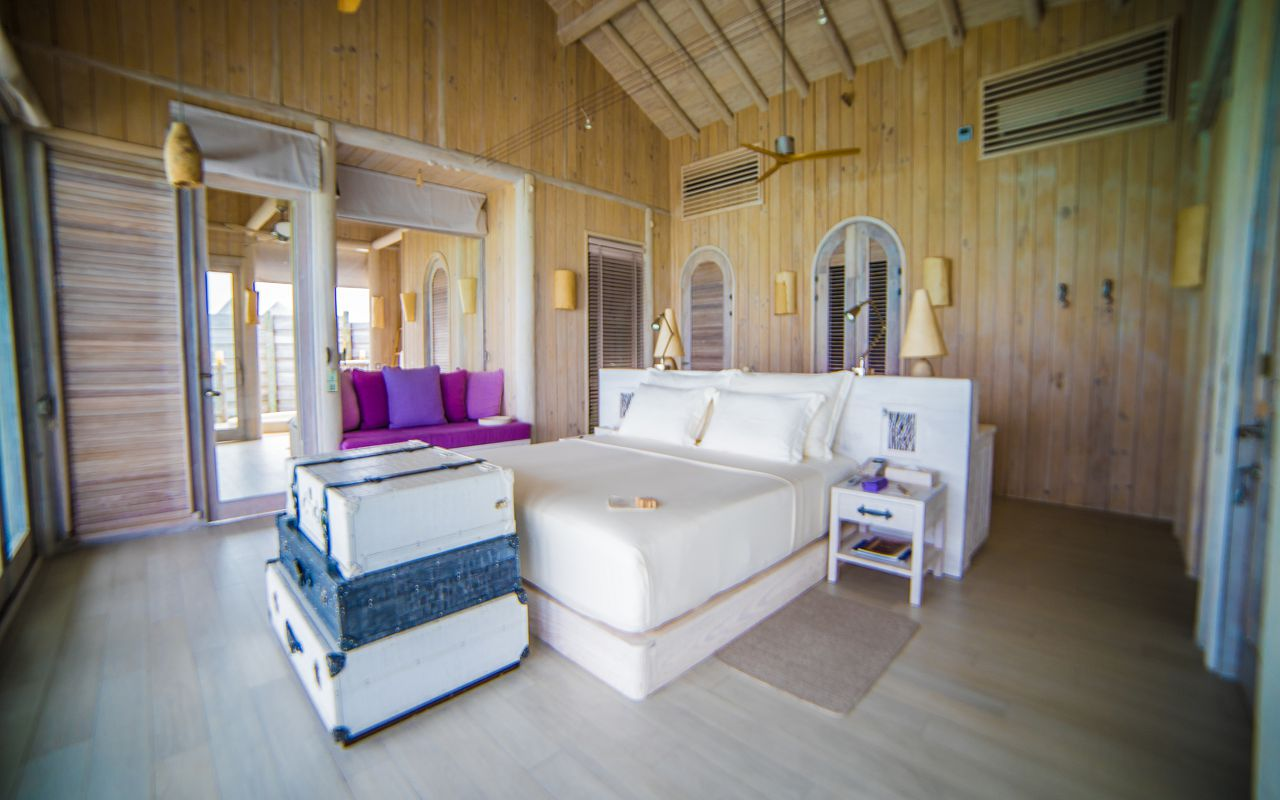 10587_Soneva Jani Resort - 2 Bedroom Villa