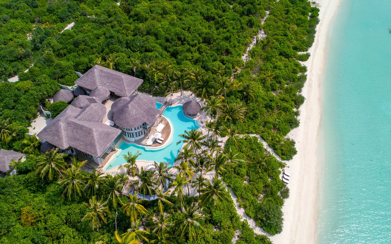 4107_Soneva Jani Resort - 4 Bedroom Island Reserve