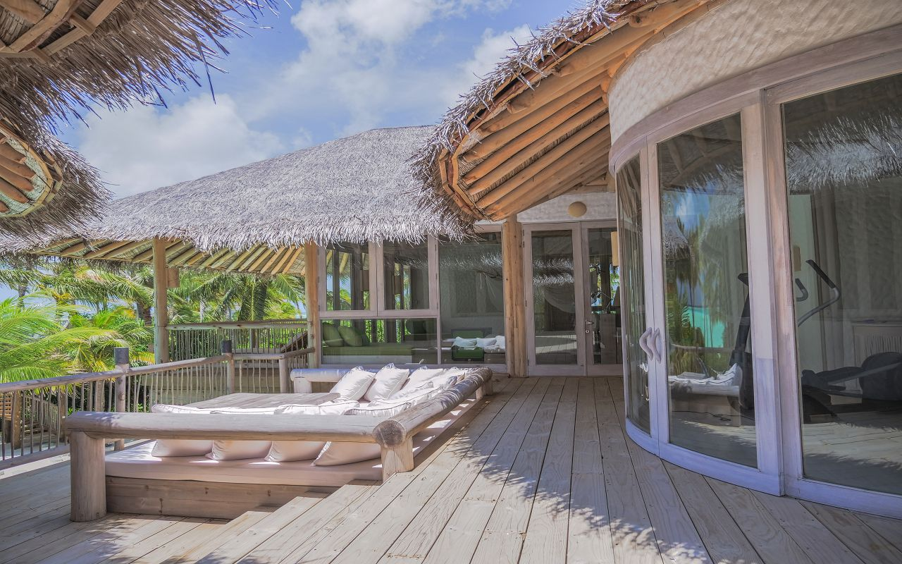 4120_Soneva Jani Resort - 4 Bedroom Island Reserve
