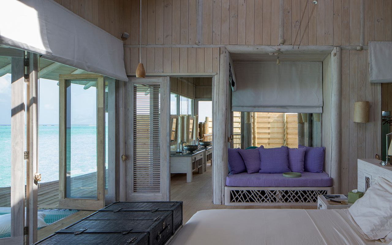 4218_Soneva Jani Resort - 1 Bedroom Water Retreat