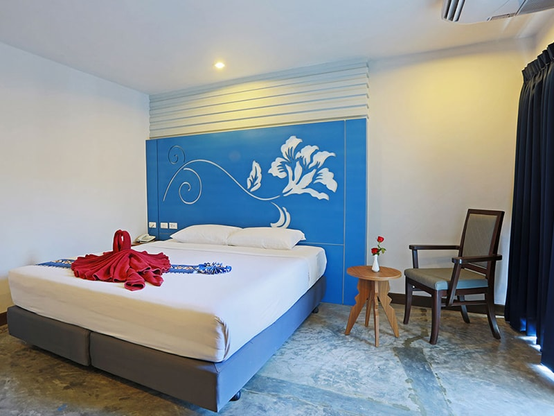 Days Inn Patong Beach (13)