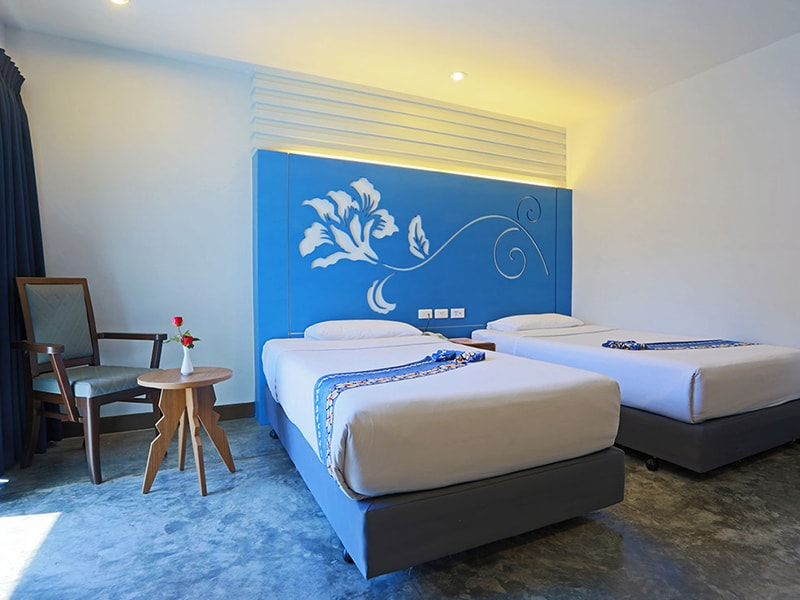 Days Inn Patong Beach (17)