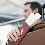 airline_ticket_01