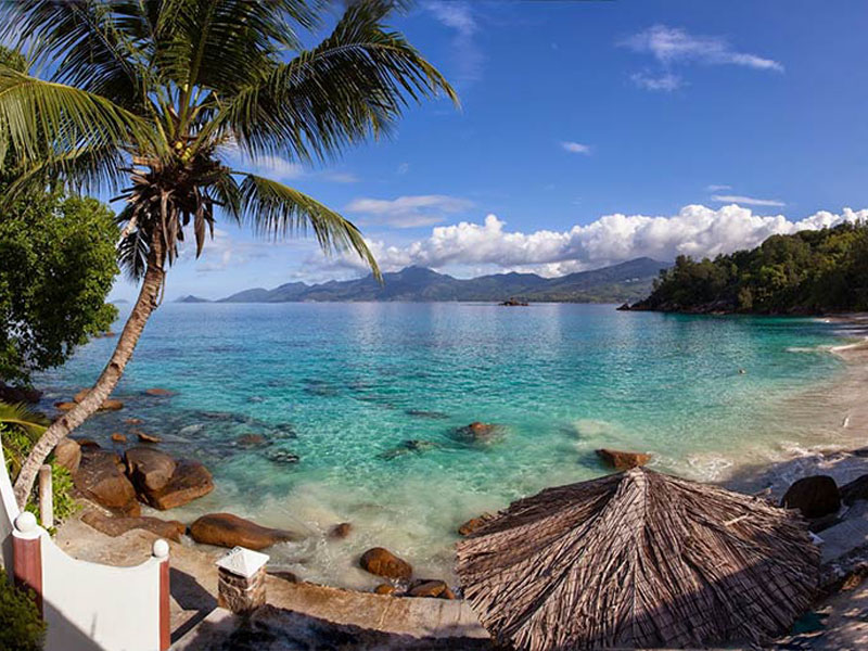 Anse-soleil-beachcomber-View-from-Standard-Rooms