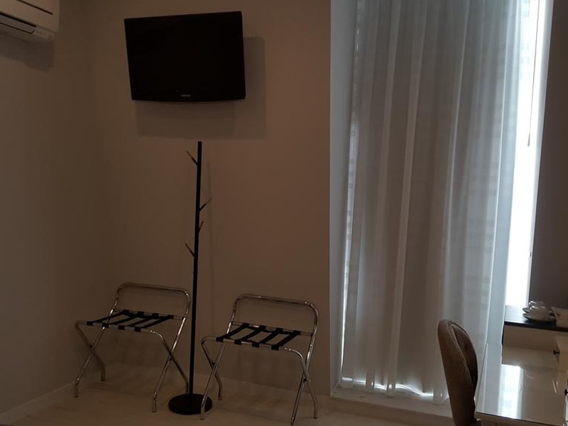 Residencial Alcobia (12)