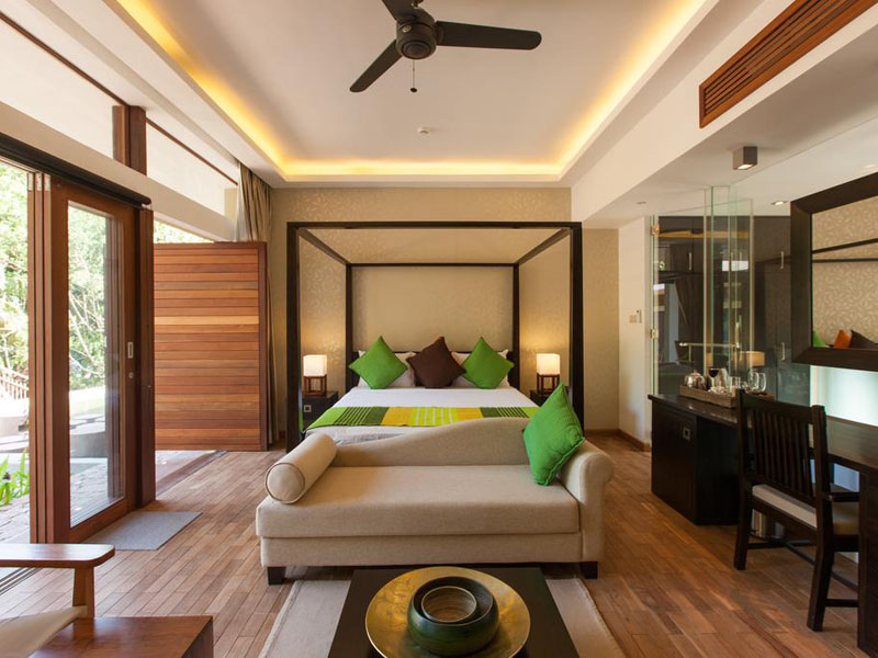 4Le Relax Luxury Lodge (2)