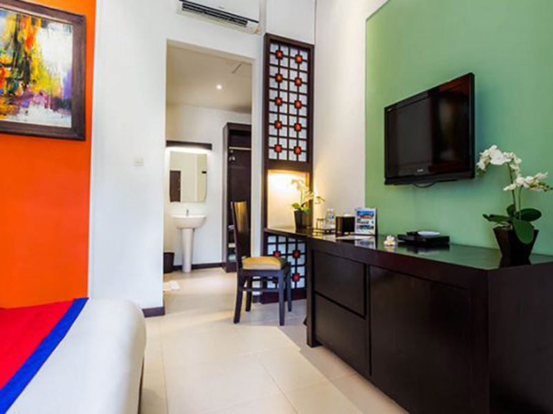 Superior-Double-View-Amenities-700x400