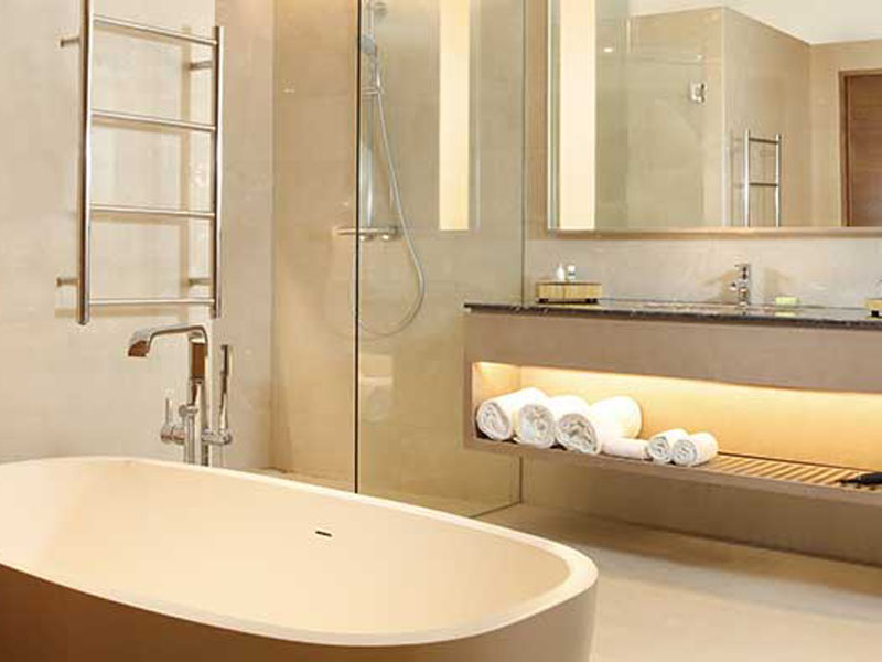 garden-suite-bathroom-website