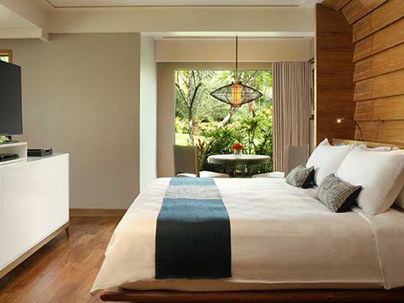 garden-suite-bed-website