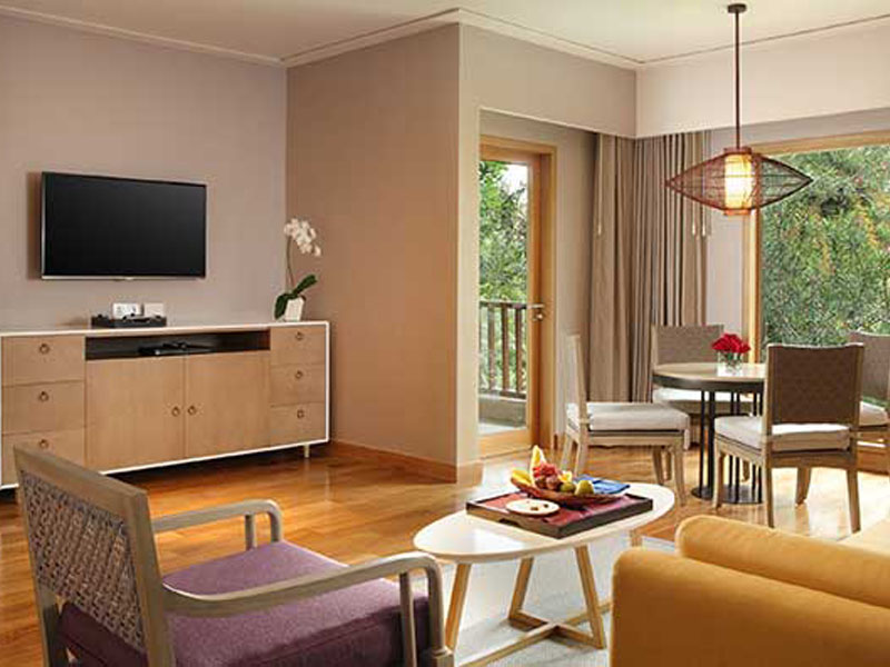 new-deluxe-suite-living-room