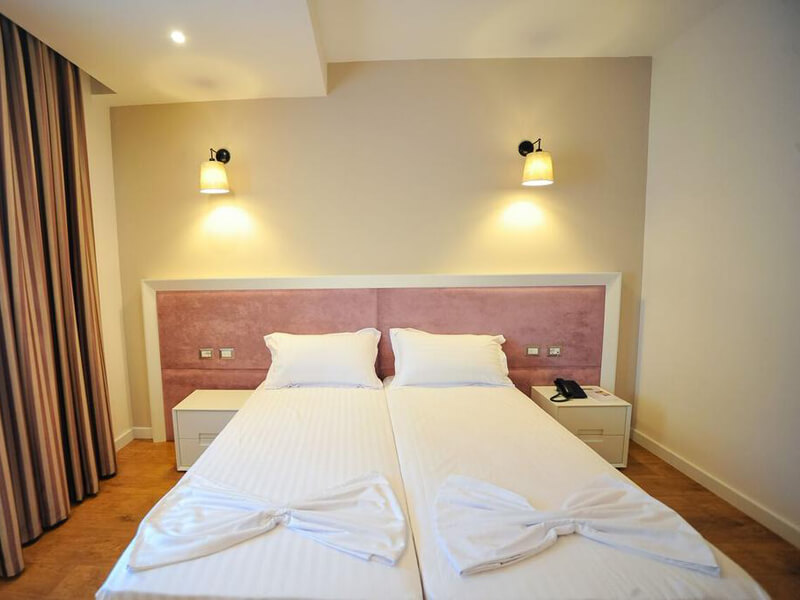 Superior Double Room3