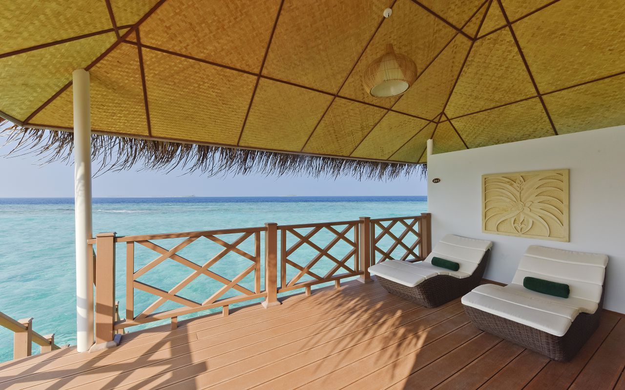 DL-HRES-Dreamland_Water_Bungalow_14
