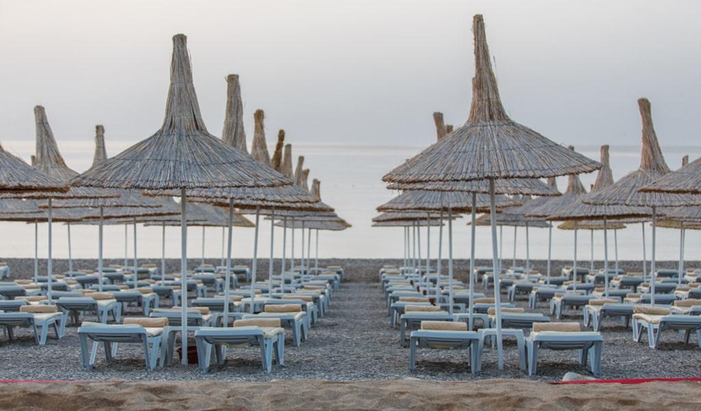 Lucida Beach Hotel ТурцияЧамьюва_26