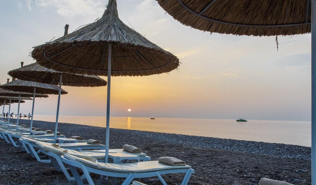 Lucida Beach Hotel ТурцияЧамьюва_25