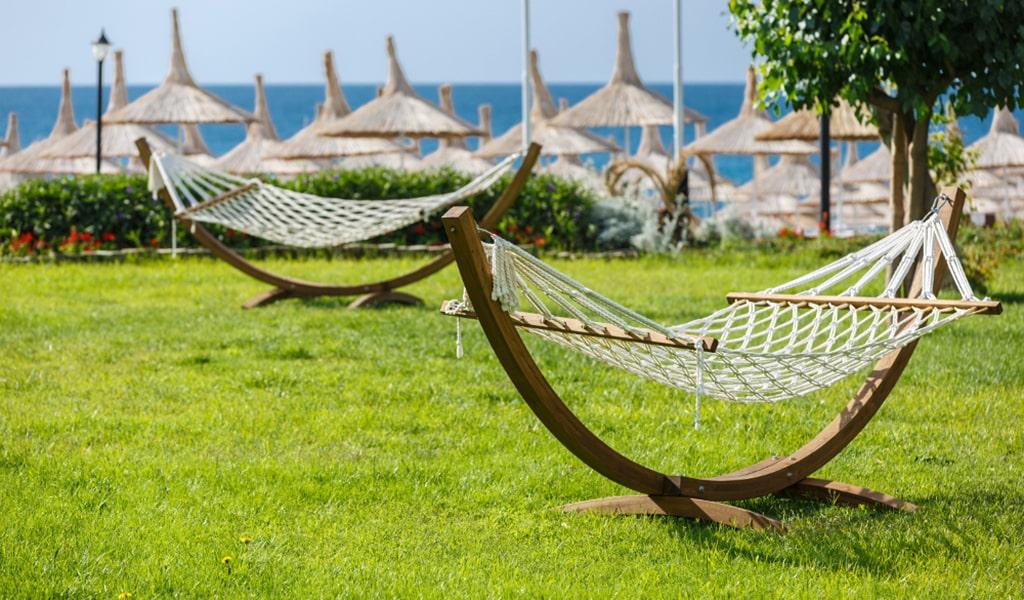 Lucida Beach Hotel ТурцияЧамьюва_19