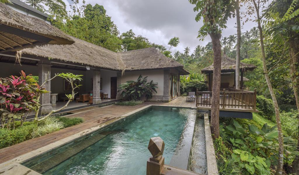 Presidential Villa with Private Pool2-min