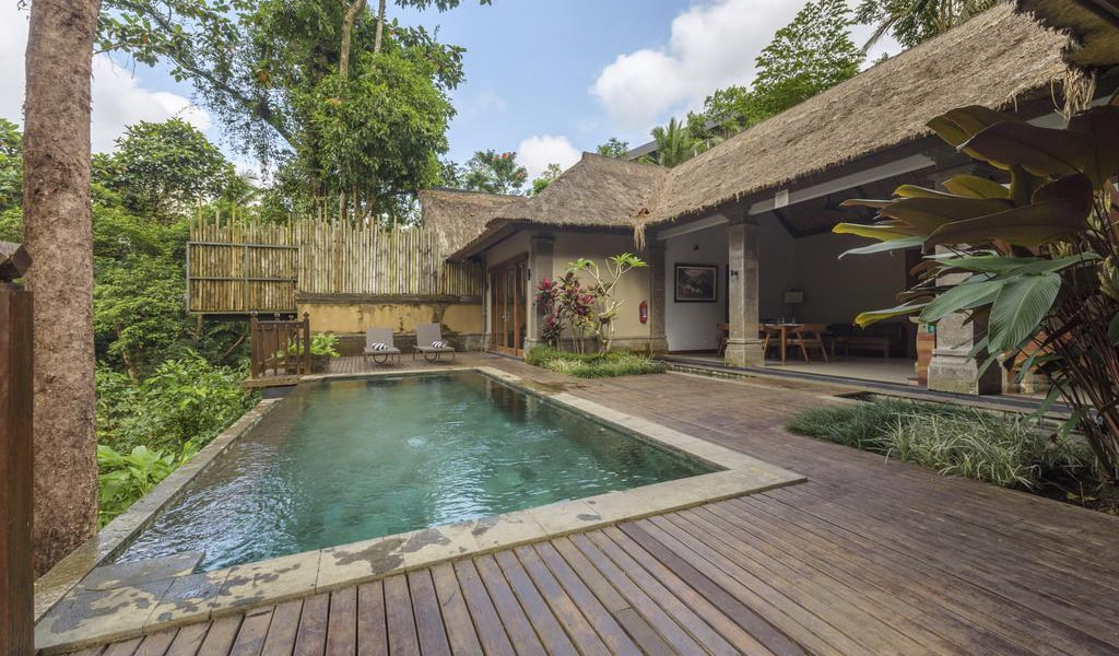 Presidential Villa with Private Pool3-min