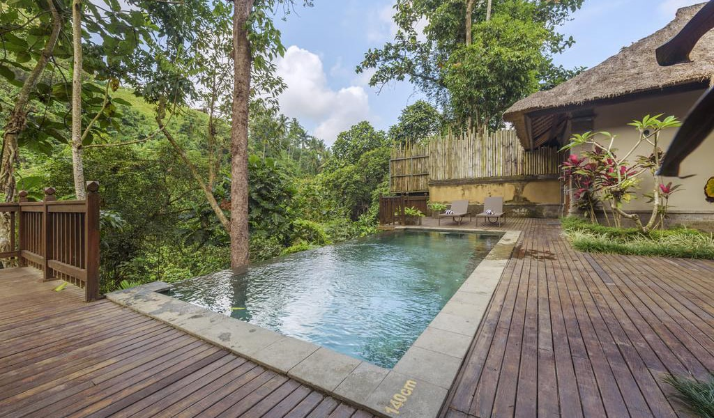 Presidential Villa with Private Pool4-min