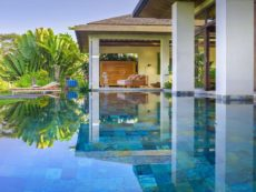 Chapung Se Bali Resort & Spa