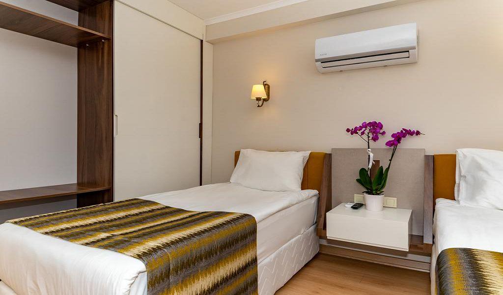 Armas Prestige Hotel ТурцияМахмутлар_16