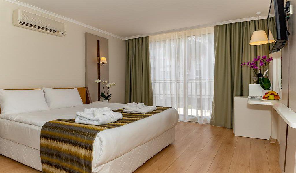 Armas Prestige Hotel ТурцияМахмутлар_18