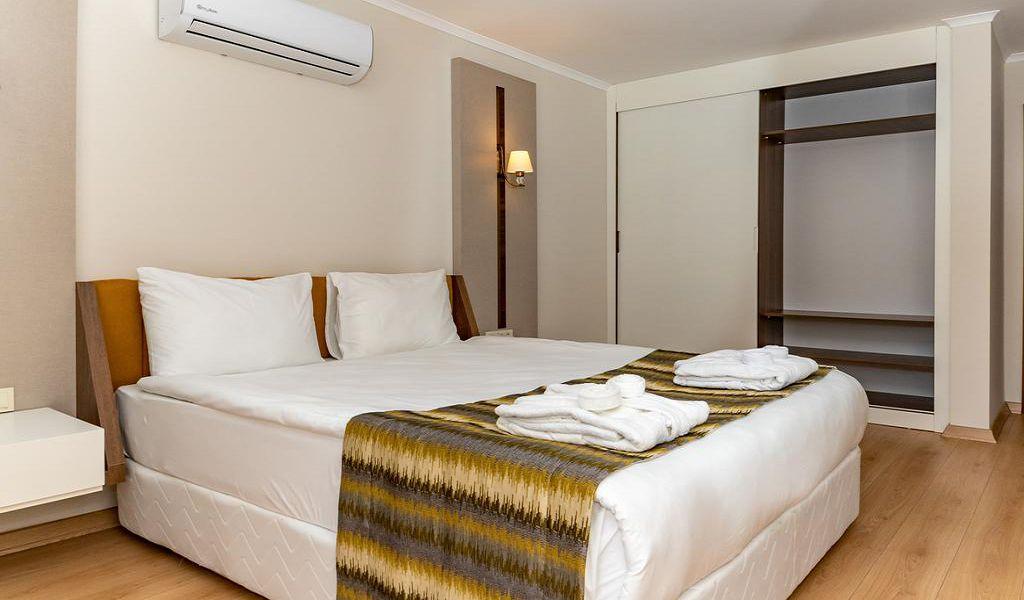 Armas Prestige Hotel ТурцияМахмутлар_20