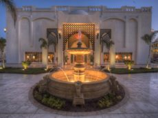 Le Royal Collection Luxury Resort
