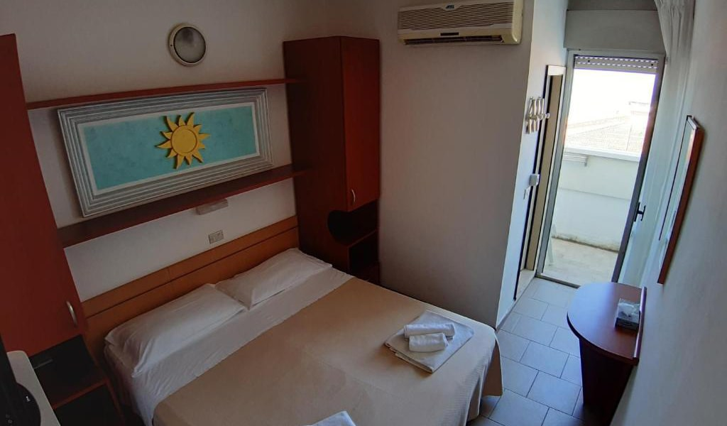 Small-Double-Room-min