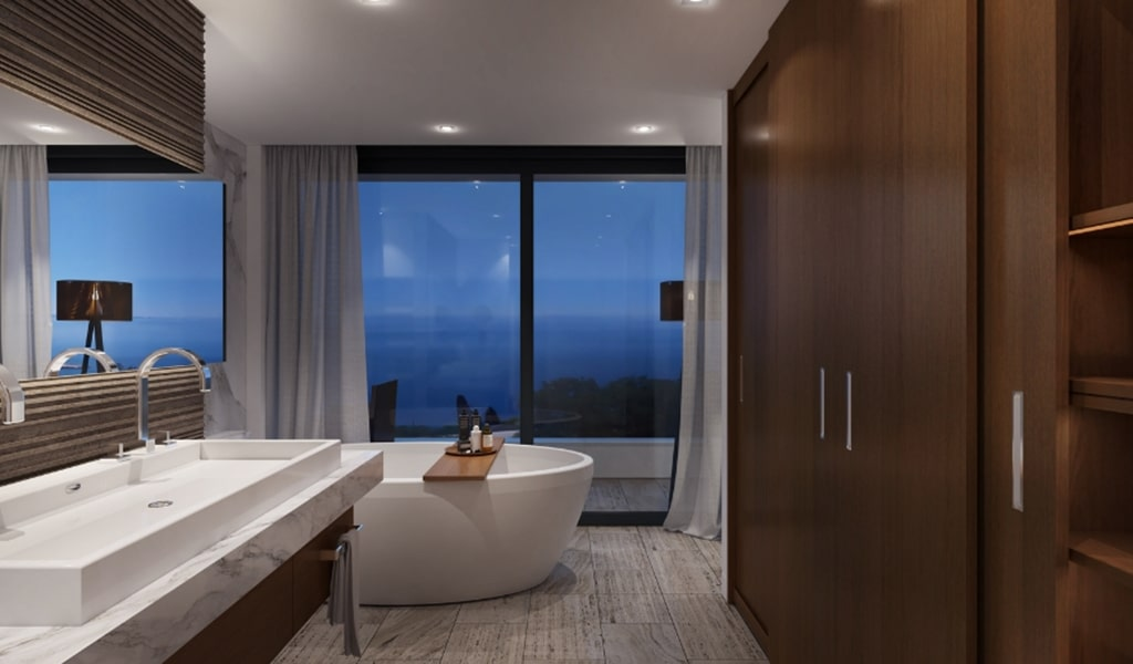 Angsana-Sea-View-Suite3-min