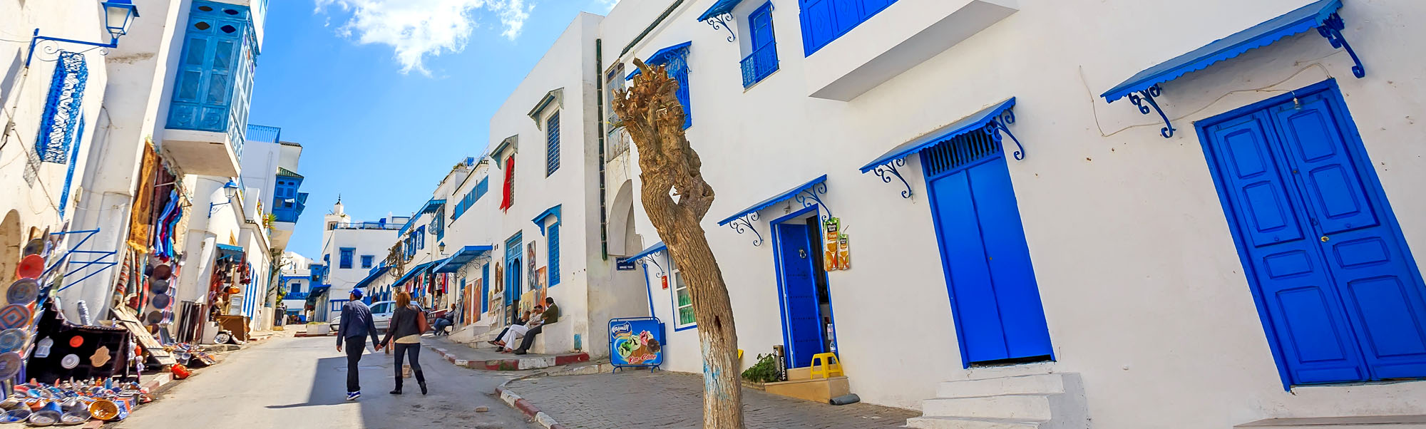 схема отеля tour khalef