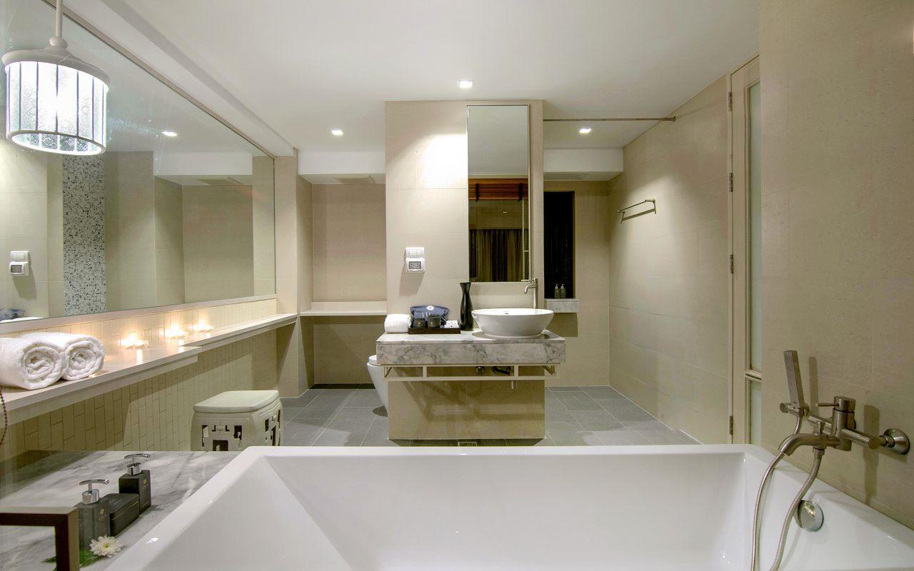 00026 - DD Bathroom