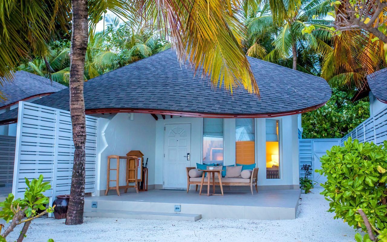 01-beach-suite-11