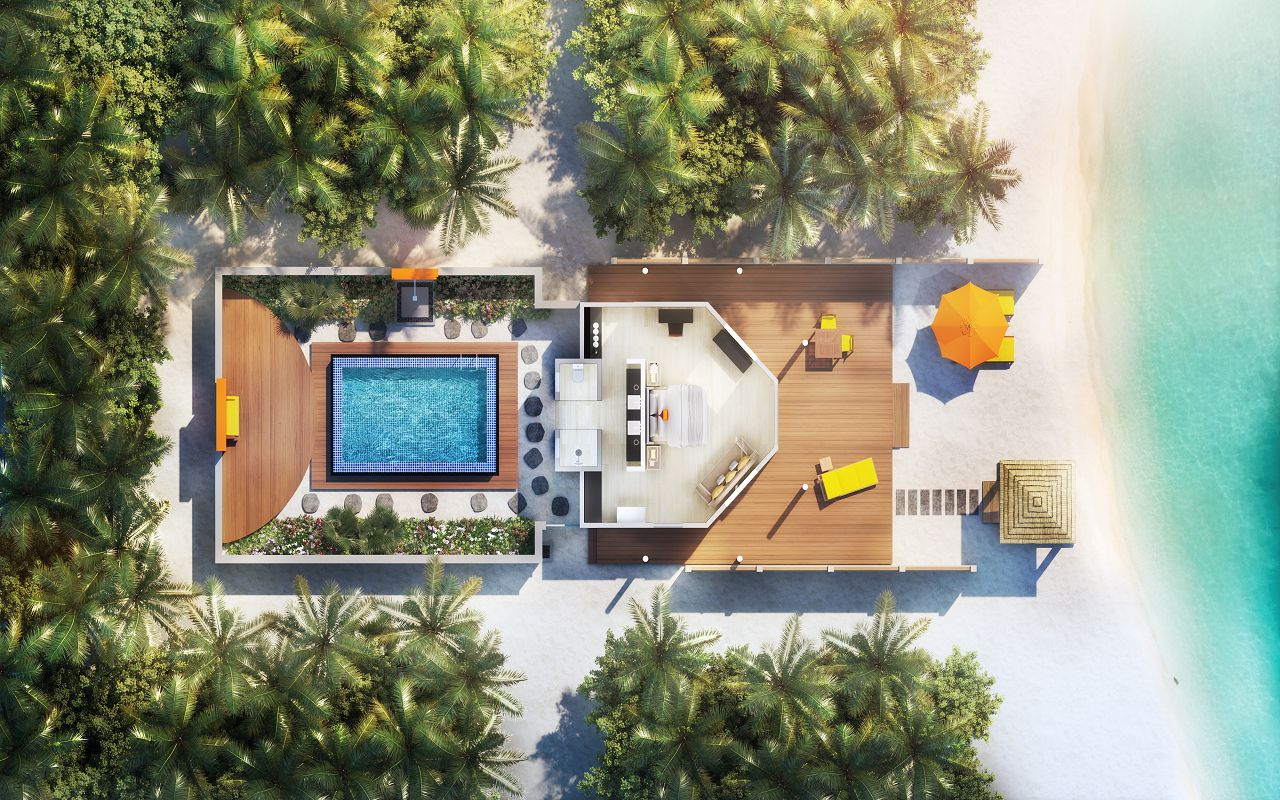 04_Deluxe_Beachfront_Pool_Villa