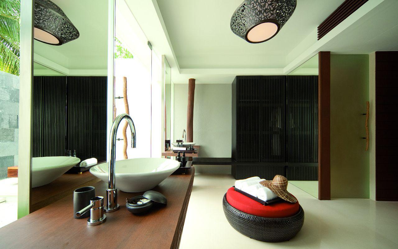 06 Two Bedroom Park Pool Villas (1)