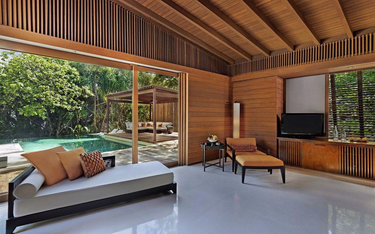 06 Two Bedroom Park Pool Villas (2)