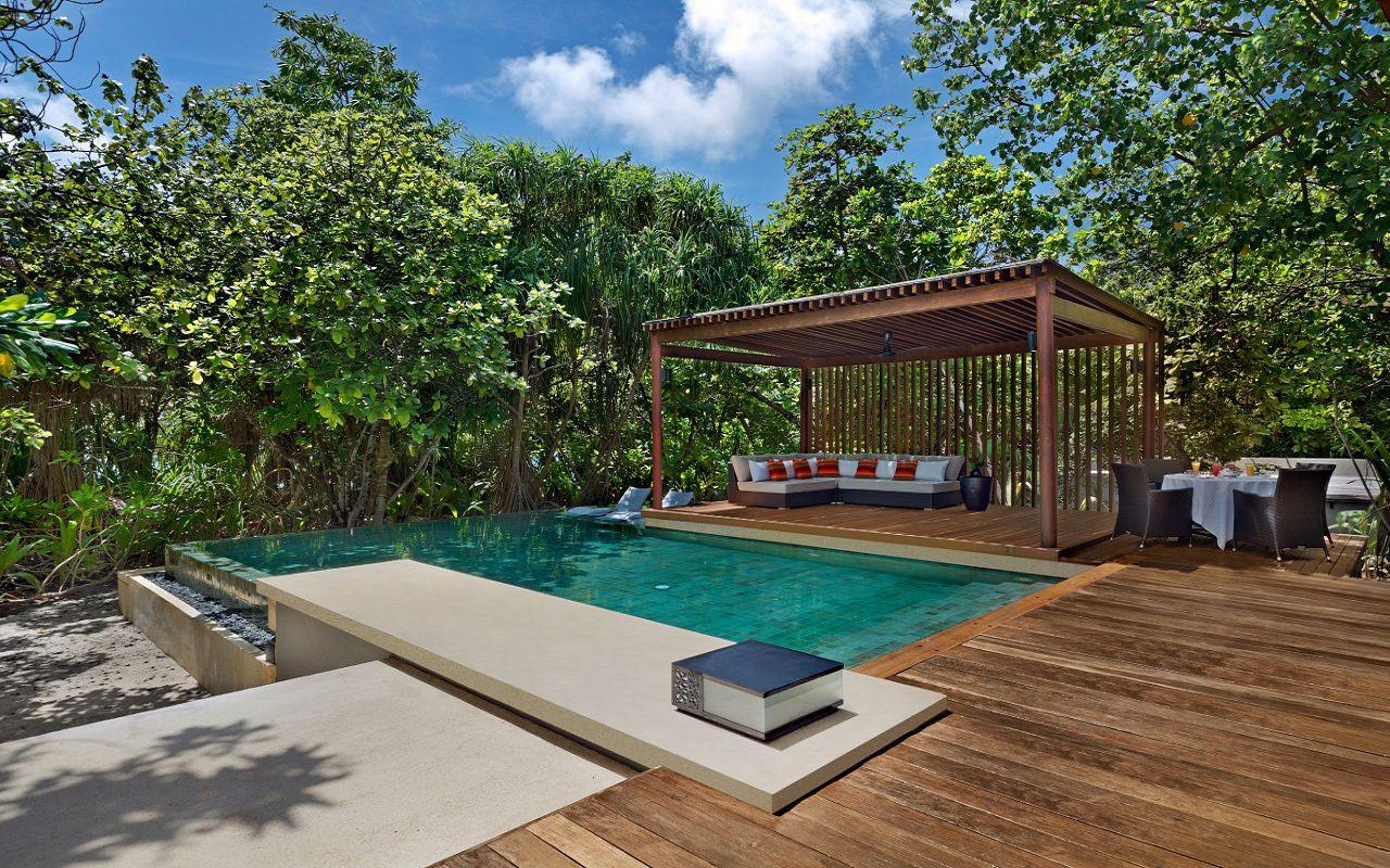 06 Two Bedroom Park Pool Villas (4)