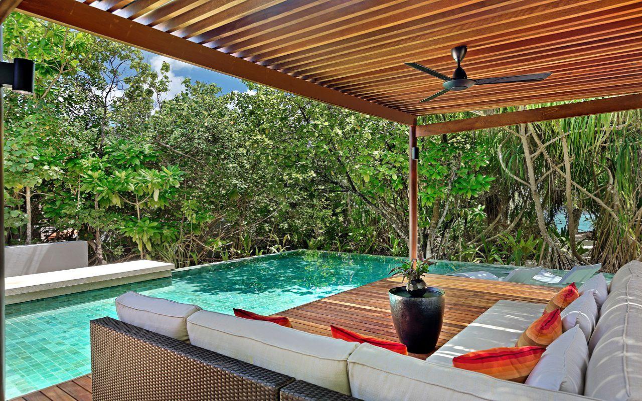 06 Two Bedroom Park Pool Villas (5)