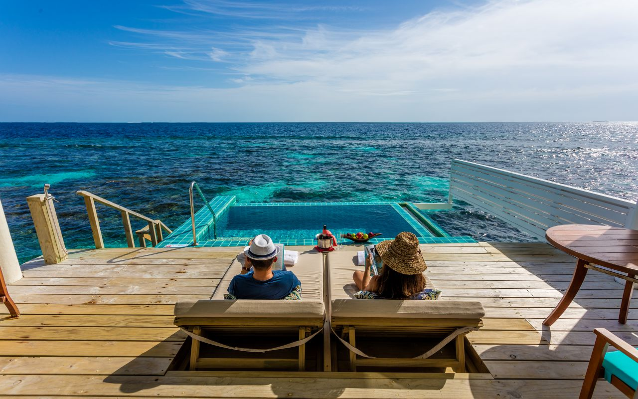 07-sunset-ocean-pool-villa-08