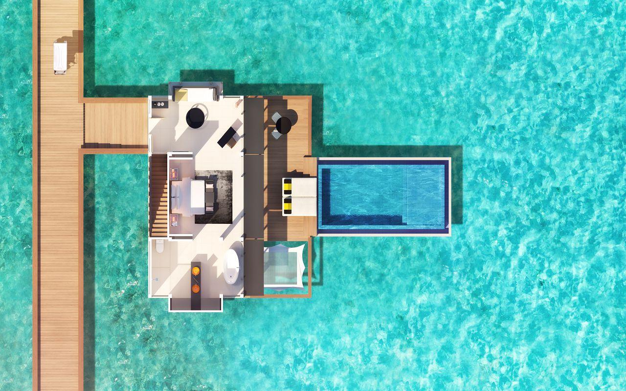 07_InOcean Infinity_Pool_Villa