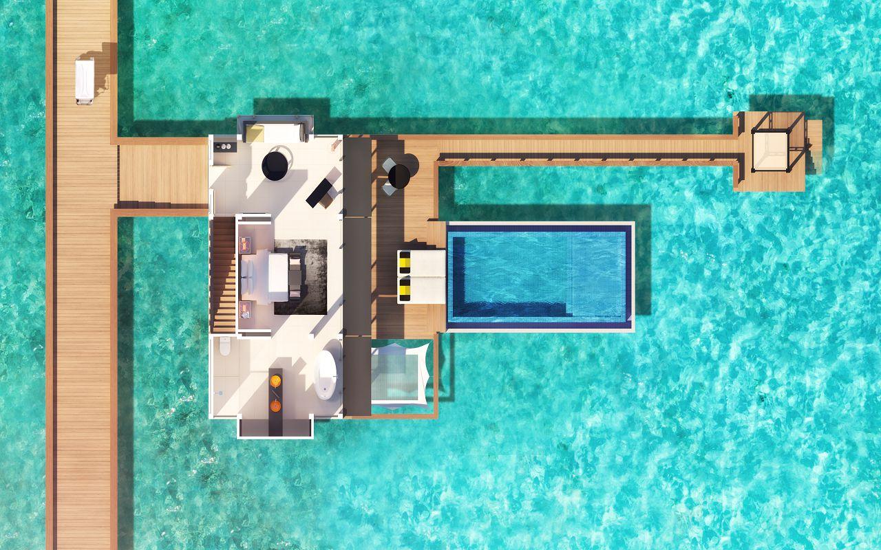 09_InOcean_Infinity_Pool_Villa_With_Sala
