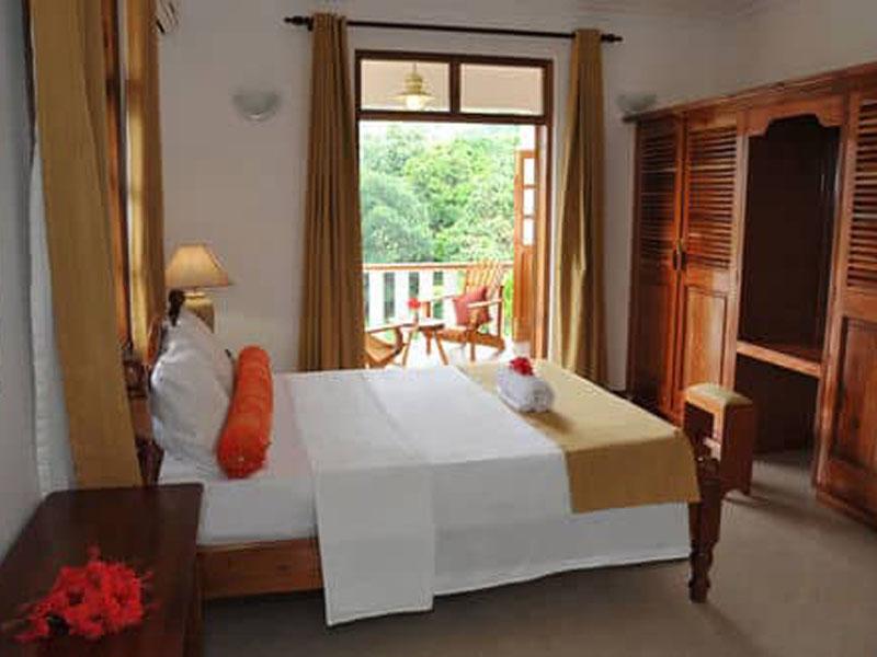 1-2 Bedroom Apartment (11)