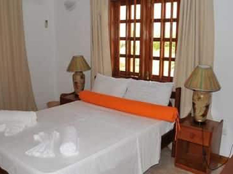 1-2 Bedroom Apartment (2)