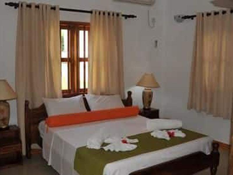 1-2 Bedroom Apartment (4)