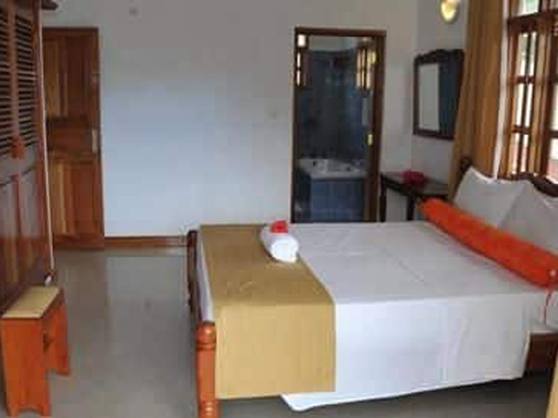 1-2 Bedroom Apartment (5)
